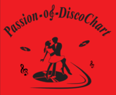 Passion of DiscoChart